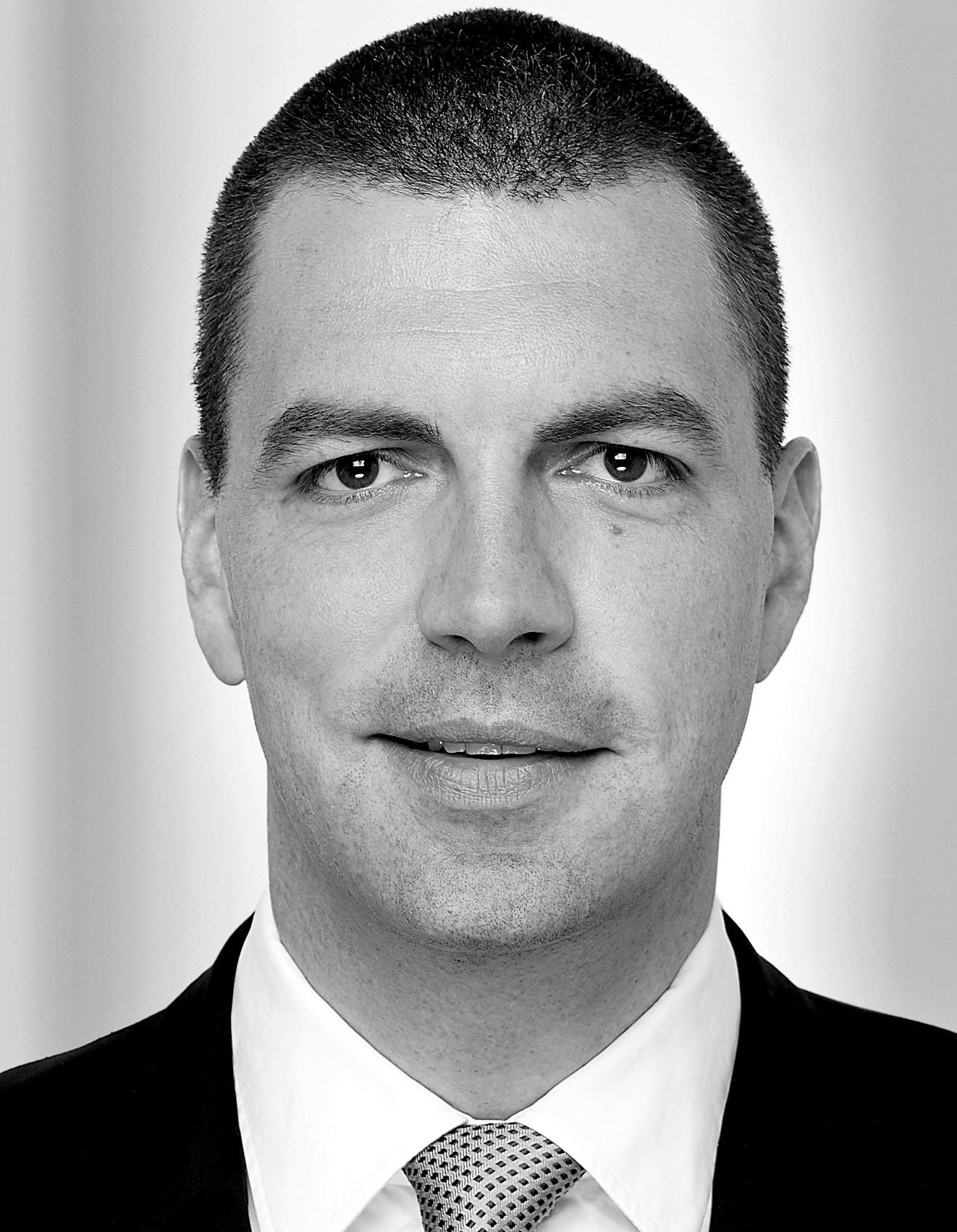 Dr. Constantin Lauterwein