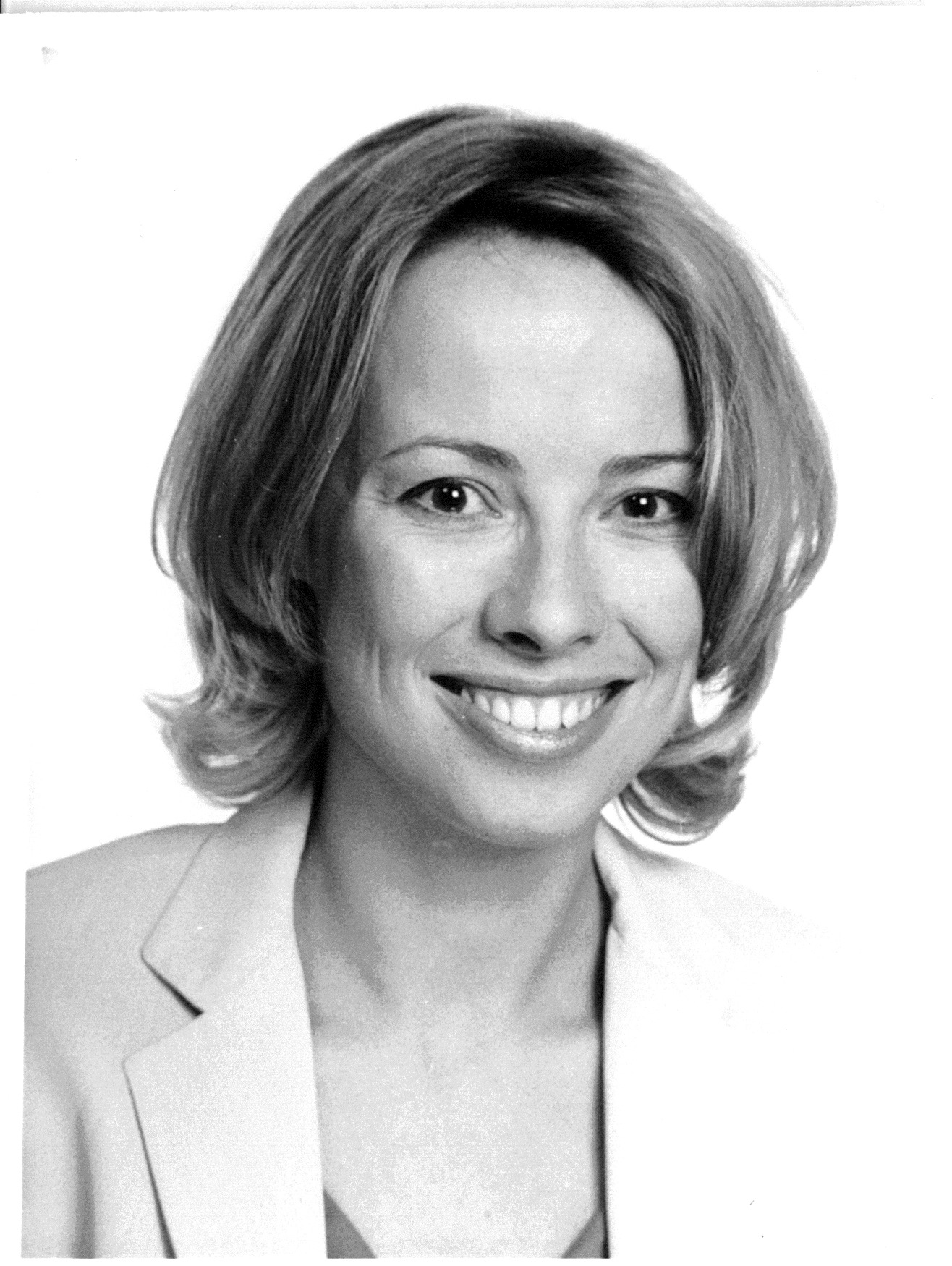 Prof. Dr. Solveig Reißig-Thust