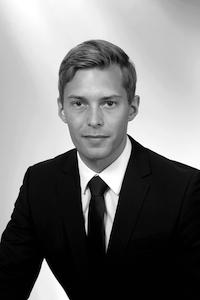 Nils Teschner