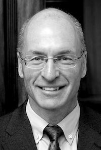 Prof. Dr. Herbert Paul
