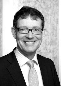Dr. Patrick Schmidl