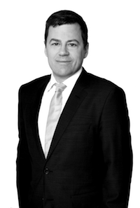 Dr. Kim Lars Mehrbrey