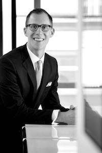 Prof. Dr. Stephan R. Göthel, LL.M. (Cornell)