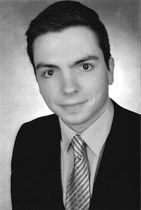 Sebastian Schatton