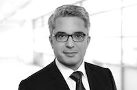 Dr. Martin Viciano Gofferje