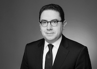 Prof. Dr. German Figlin