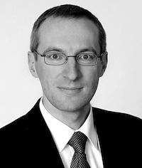 Dr. Armin Dürrschmidt