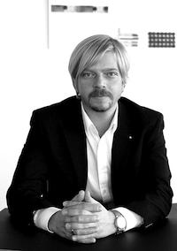 Prof. Dr. Florian Bauer