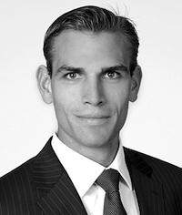 Dr. Tilman Niedermaier, LL.M.