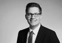 Hannes Rieser