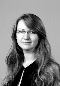 Renata Lavrova