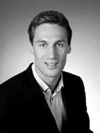 Dirk Heizmann