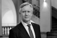 Prof. Dr. Dirk Schiereck