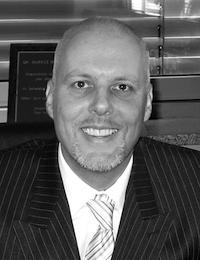 Dr. Markus Hofmaier