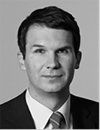 Prof. Dr. Florian Wiedemann