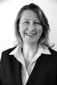 Britt Niggemann