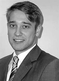 Dennis Kaehler