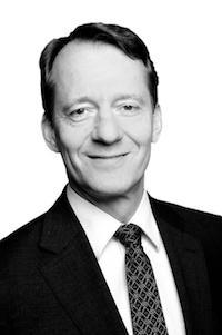 Dr. Lutz Becker