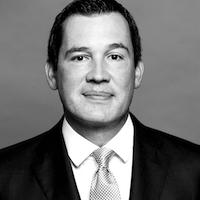 Dr. Christoph Nawroth