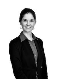 Miriam Fritz