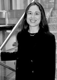 Univ. Prof. Dr.in Elke Schüßler