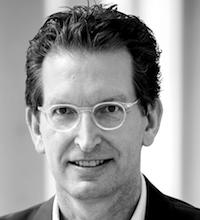 Dr. Karl Michael Popp