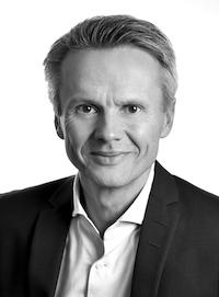 Prof. Dr. Thorsten Feix