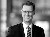 Jörg Thomsen