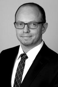 Martin Kuegler