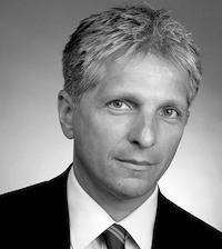 Michael Klawon
