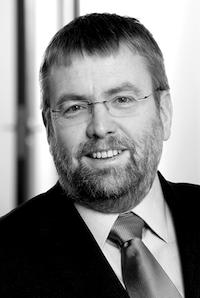 Wolf Achim Tönnes
