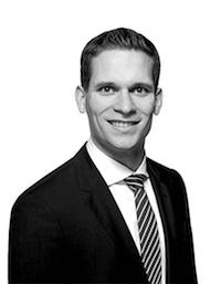 Dr. Peter Henning