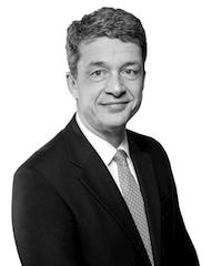 Wolfgang Sturm