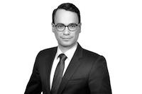 Dr. Tobias Grau