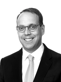 Daniel Wiedmann, LL.M. (NYU)