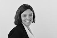 Dr. Claudia Royé
