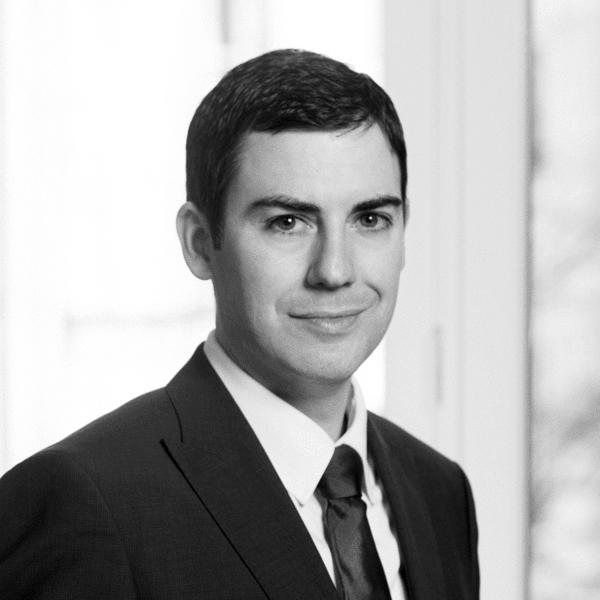 Nicolas Lafont