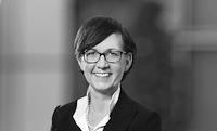 Sabine Küper