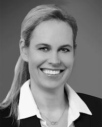 Dr. Anna Schwander