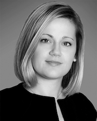 Isabel Ruttloff