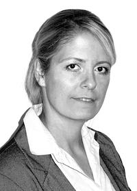 Viola Kronshage, M.Sc.
