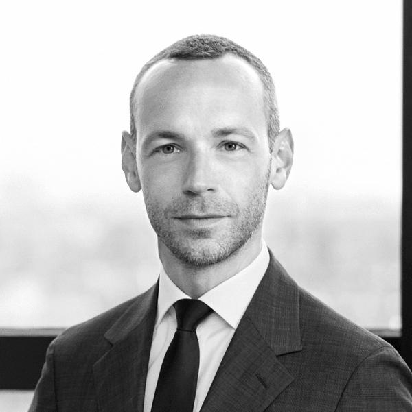 Dr. Germar Enders