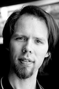 Josef Baumüller, Mag. (FH)