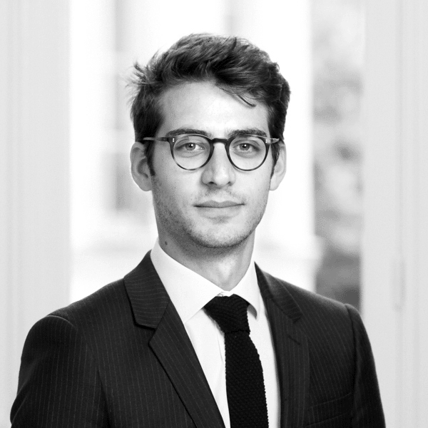 Raphaël Ben Chemhoun