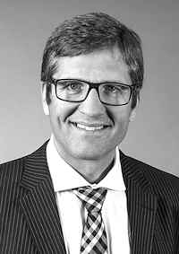Prof. Dr. Jochen Pilhofer