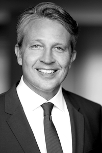 Magnus Höfer