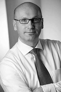 André Petzold