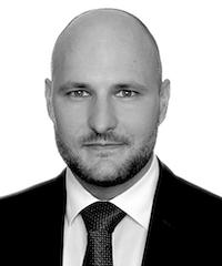 Tobias S.H. Eggert, LL.M.