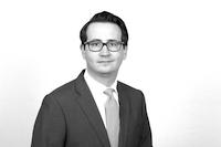 Gunnar Harlacher