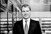 Dr. Hendrik Engelhardt